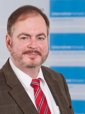 Trauer Um Rechtsanwalt Peter Wirtz Unternehmerverbandsgruppe Ev